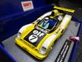 LeMans miniatures 1/32 スロットカー  132077/2M◆Renault-Alpine A442  #7/Patrick Tambay & Jean-Pierre Jaussaud 24 Heures du Mans 1977、    2017年・最新限定モデルでリリース!◆初入荷!お薦めの商品!