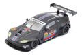 "NSR 1/32 スロットカー 1069AW◆Aston Martin Vantage GT3 #69 ""MARTINI RACING""  BLACK  ◆入荷です!"