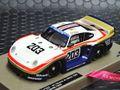 LeMans miniatures 1/32 スロットカー  132058M◆PORSCHE 961 1987 Le Mans 24 #/203  Rene Metge, Claude Haldi , Kees Nierop  (IMSA-GTX)     ロスマンズカラーの961ルマン登場!◆再入荷しました!