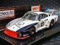 Scaleauto 1/32 スロットカー  SC6047◆Porsche 935-J  Le Mans 1982 - #63   再入荷しました!★ルマン出場車も入荷!!