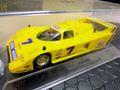 Slot Racing Company 1/32 スロットカー  SRC01703◆ LOLA T600 Champion IMSA 1981  #70/Brian Redman & Eppie Wietzes  1000台-Limited  限定モデル・入荷しました!★超お勧め限定モデル! SRC・応援セール特価!