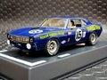 "Pioneer 1/32スロットカー  PO18★67 Chevrolet Camaro, ""SUNOCO"" #15/Mark Donohue  PENSKE RACING TEAM  Sebring in 1968/Trans-Am  来たよっ 希少限定モデル 入荷しました!★迷わずどうぞ!!!"