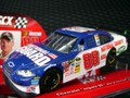 "SCX 1/32スロットカー ◆#88 Dale Earnhardt  ""National Guard""    2008 Impala SS/COT  NASCAR◆人気商品が再入荷!"