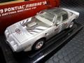 GreenLigth 1/18 ダイキャストモデル  ◆ポンティアック  トランザム  '79 Daytona500 Pacecar  グラストップTバールーフ★NASCAR デイトナ500ペースカー