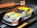 Scaleauto 1/32 スロットカー  SC6036◆Dodge Viper SRT GTS-R#93   LeMans-24hr 2013 最新ルマン仕様・入荷完了!!★新登場 ダッジ・バイパーGTS-R!