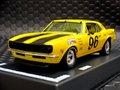 Pioneer 1/32スロットカー  PO41★ 1967 Chevrolet Camaro Z-28  Trans-Am #96, Historic Racer  希少モデルが入荷しました!★入荷完了!◆今すぐ注文しなきゃ!