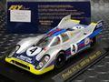 """FLY  ビンテージ 1/32  スロットカー    C57 ◆ PORSCHE 917K """"MARTINI"""" #4/Marko / VanLennep  1000 KM Monza 1971 旧FLYのビンテージ・コレクターズ!★スペイン製・かなりレア物です!"""