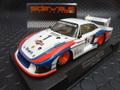 "RACER / SIDEWAYS 1/32 スロットカー   SW20◆PORSCHE 935/78 Moby Dick ""Martini Racing""  #1/ J. Ickx and J. Mass  935モビーディックにマルティレーシング登場 ★再入荷しました!"