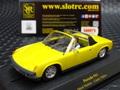 Slot Racing Company 1/32 スロットカー  02005 ◆ PORSCHE 914  STREET CAR  Canary Yellow 370-Limited   限定・ストリートバージョン、お待たせしました入荷です!◆SRC応援セール特価!