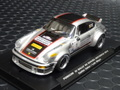 Flyslot-Slotwings 1/32 スロットカ-    W044-03◆ PORSCHE 934   #1/CARLOS SAINZ   RALLY SPAIN MADRID 2012  【Limited Edition】  新製品★再入荷しました!