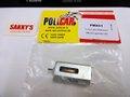 Slot It / Policar 1/32 スロットカーパーツ  PMX01◆CLASSIC F1 SLIM LINE  F1用モーター 24.500rpm 95g/mc   ポリカーのロータス72に純正チューンナップパーツ登場!★強力スリム缶モーター入荷完了!
