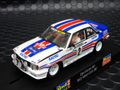 "Monogram/Revell 1/32 スロットカー 08331 ◆Opel Ascona B 400  #2 ""Rothmans"" Rally Monte Carlo 1982◆絶版・オペル・アスコナラリー!"