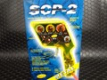 Slot It 1/32 slot.it 1/32スロットカーパーツ   待望のニューモデルついに登場!SCP-2 デジタル・コントローラー  待望のニューモデル入荷済み★送料無料です!