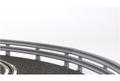 NINCO コース拡張パーツ    10219◆ガードレールset (20cmx12本入り)   シルバーカラー★コレがあれば危険なカーブも安心!