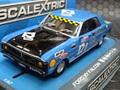 Scalextric 1/32 スロットカー C3696F◆Legends Ford XY GT-HO Falcon  このファルコンは買いです!お薦めのマシン ★入荷しました!