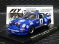 FLY 1/32 スロットカ-  A2018◆ Porsche 911  #1/Claudio Caba ,with Joan Aymami   Campeon De Catalunya 1977. ★2021ニューモデルが入荷、お買い逃しなく!!