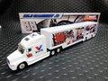LIONEL 1/64 ダイキャストモデル NASCAR◆#88  #88 Dale Earnhardt Jr 2016 TeamTransporter  ジュニアファン必見!! NASCAR公式商品★現地買い付け特選商品!