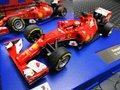 Carrera Degital132 スロットカー 30735 ◆ F1 FERRARI  F14 T   #7/ KIMI RAIKKONEN ライコネンのF14T!★入荷しました!!