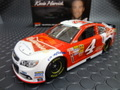 """LIONEL  1/24 ダイキャストモデル  2014モデル◆#29 Kevin Harvick  """"Budweiser""""  2014/CHEVROLET SS   春はNASCARフェアー!★新価格・最新入荷!"""