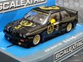 Scalextric 1/32 スロットカー C3757F◆BMW E30 M3 - 1987 Australian Touring Car これ最高ですよ!★ジョンプレーヤースペシャル★入荷しました!