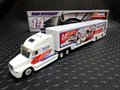 LIONEL 1/64 ダイキャストモデル NASCAR◆#14 TONY STIWART 2016 TeamTransporter  トニーもいよいよ引退! NASCAR公式商品★Thanks SMOKE!!