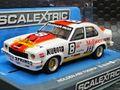 Scalextric 1/32 スロットカー C3758 ◆Holden A9X Torana #8/J.Brabham & B.Muir  1978 Hardie-Ferodo 1000  再入荷★エンジンフードがかっこいいぞ!