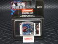 Carrera 1/32 スロットカーパーツ  26740 ◆F1マシン用 デジタル デコーダー チップ  Digital 132 Decoder Chip  アナログカーをデジタル仕様に! F1専用が入荷!★1/32エボリューション用
