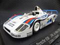 "Spirit 1/32 スロットカー  801604 ◆ PORSCHE 936 24Hr LE MANS 1978 ""MARTINI"" #6/J Ickx & J Barth Martini   NEW 再入荷しました!★新春セール・お薦め商品!!"