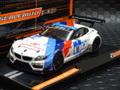 Scaleauto 1/32 スロットカー  SC6032◆ BMW Z4 GT3  #19  24h Nurburgring 2013  Team Shubert Motorsport   最新入荷商品★ニュル24時間仕様のZ4が出たよ!!