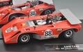 Carrera 1/32 スロットカー   27436◆LOLA T222 CAN-AM 1971 #88/風戸 裕 LIMITED-EDITION  カンナムカー最高!★最新モデル!
