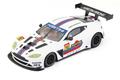 "NSR 1/32 スロットカー 1070AW◆Aston Martin Vantage GT3 #70 ""MARTINI RACING"" ホワイト  ◆入荷です!!"
