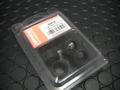 NINCO社製 スロットカーパーツ   ◆ProRace スリック・タイヤ 19x10    A25ハイグリップタイプ(0515/4本pack)       入荷◆Nincoユーザーの必需品!