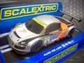 Scalextric 1/32 スロットカー C3134★Audi R8 LMS GT3        新発売・入荷済み!★今すぐご注文を!