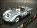 Monogram/Revell 1/32スロットカー ◆#98 ShelbyKingCobra    '63/LagnaSeca & Riverside        ★再入荷