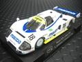 SlotIt製 1/32スロットカ-    CB15B◆MAZDA 787B   Le Mans 1991   S.Johanson/D.Kennedy/M.S.Sala     お待たせしました★出荷開始!