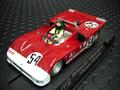 Slot It 1/32 Slotcar   CA11C◆Alfaromeo Tipo33/3   #54/1st BrandsHatch.1971     入荷◆人気商品