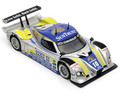 RACER/SIDEWAYS 1/32 スロットカー SW11◆Dallara DP  Wayne Taylor Racing  Daytona 24Hrs. 2011     美しい~!★お奨めの1台