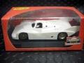 Slot It 1/32スロットカー  ca09z◆PORSCHE 956KH/Hi-Wing ホワイトボディーkit  オリジナルカラーの製作に◆デカールとご一緒に!