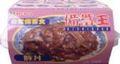 非常食セット 【HOT!ぐるべん7備蓄王 豚丼:6食】 賞味期限7年
