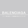 BALENCIAGA-13.460603 T-SHIRT TUCK IN ML