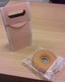 チェンバース焼きドーナツ プチギフト(1個入りBOX)