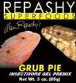 Grub Pie (グラブパイ) 12オンス