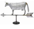 カルナック アルミマテリアオブジェ(COW)