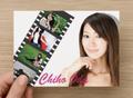 ★オリジナルポストカード★CHIHOシリーズ