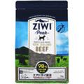 ZiwiPeak(ジウィピーク)エアドライ・ドッグフード ニュージーランド グラスフェッドビーフ 4kg