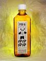 パンダ印の「竹酢液」
