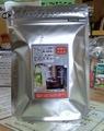 水出しアイスコーヒー(70g×5袋入)