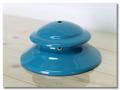 <コーラルブルーカラー!>200B用水色ベンチレーター(4010008554)