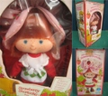 SSC/箱入DOLL(Strawberry Shortcake)