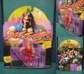 Street Fighter/KEN(未開封)